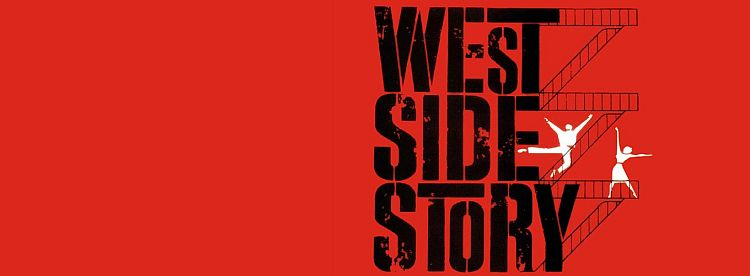 west side story - aprilminner fra vestkanten